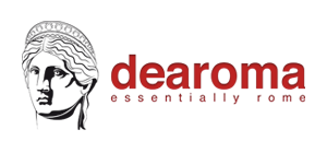 Dearoma Tours